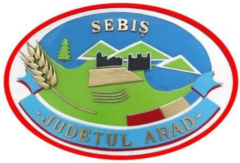 Primăria Sebiș
